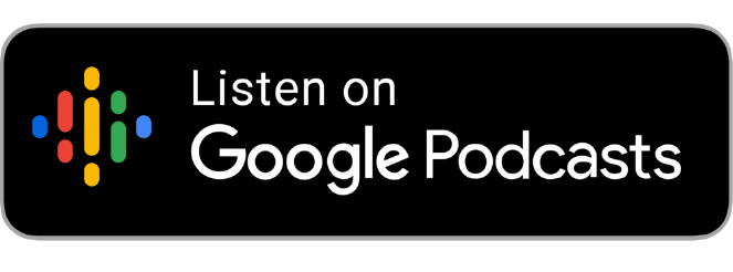 #Storyteller on Google Podcasts